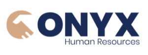 ONYX HR