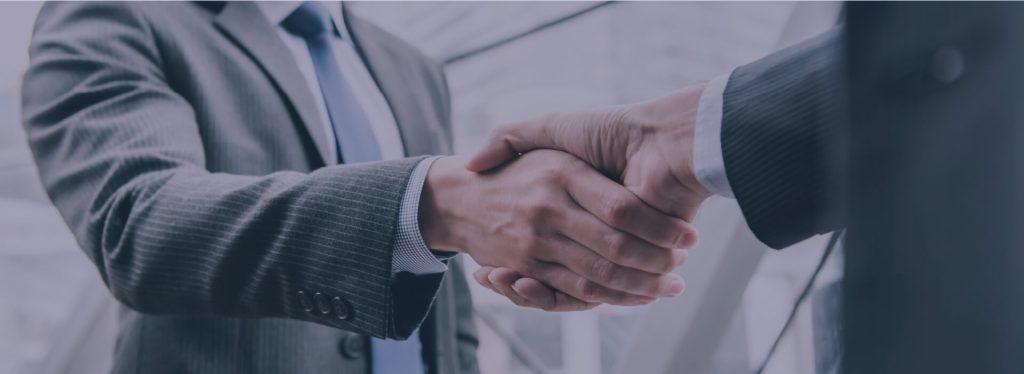 ONYX HR, poslovno svetovanje in kadrovske rešitve - slider