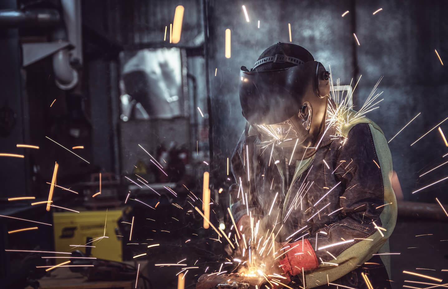 Zaposlimo varilca - oblikovalca kovin - Onyx HR d.o.o.